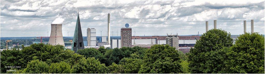 Wolfsburg-75.jpg