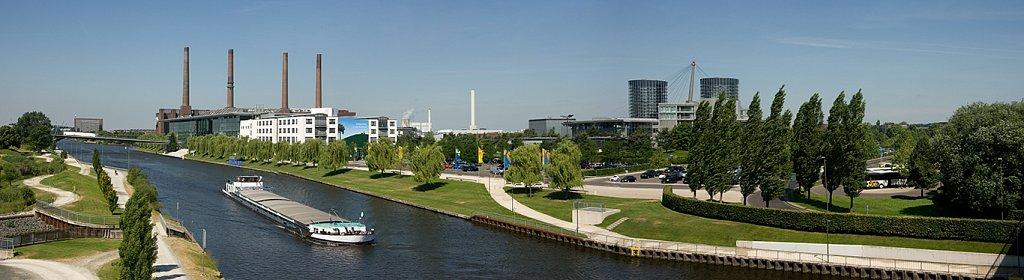 Blick-auf-Autostadt-75.jpg