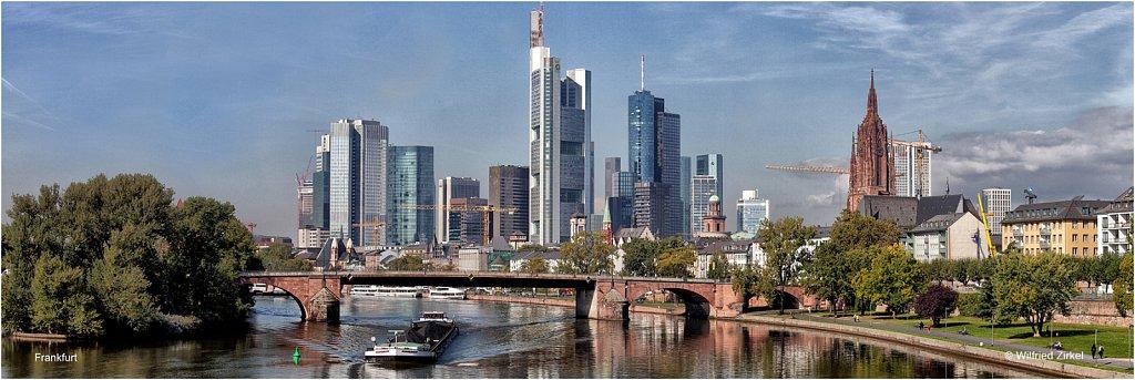 Frakfurt-75.jpg