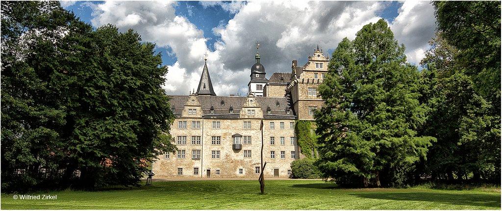 Schloss-Wolfburg-75.jpg