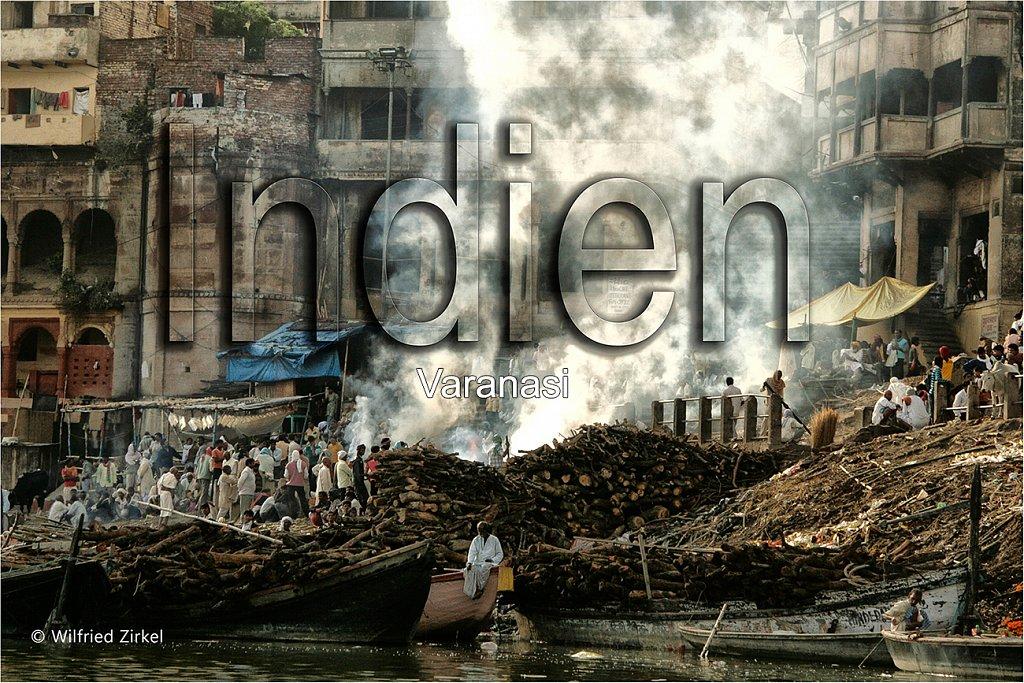 Varanasi-Titel-75.jpg
