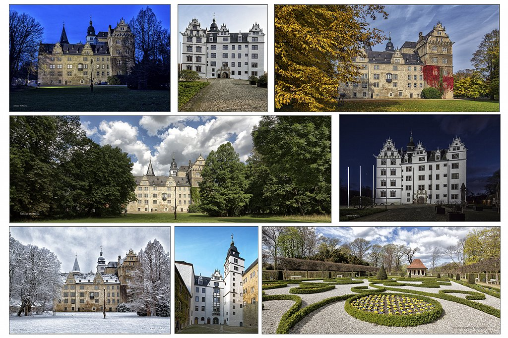 Collage-Schloss-75.jpg