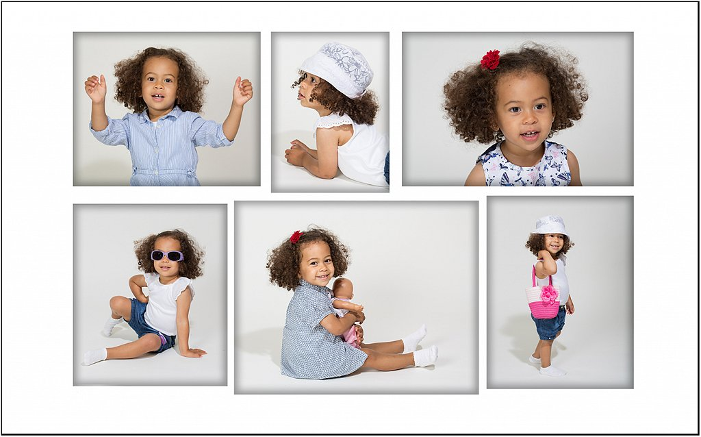Collage-75.jpg