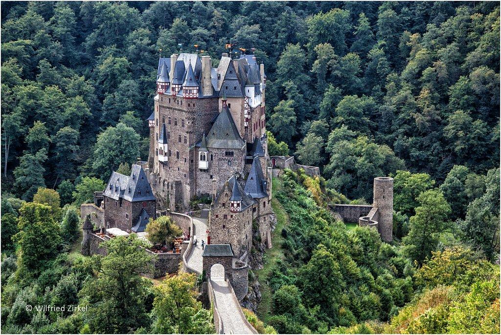 219-96-Burg-Elz.jpg