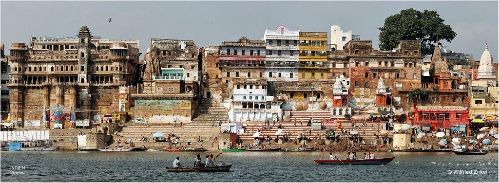 Varanasi-101x3699-96.jpg