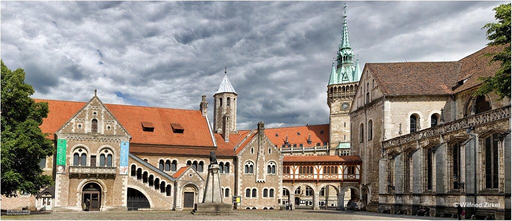 Braunschweig-96.jpg