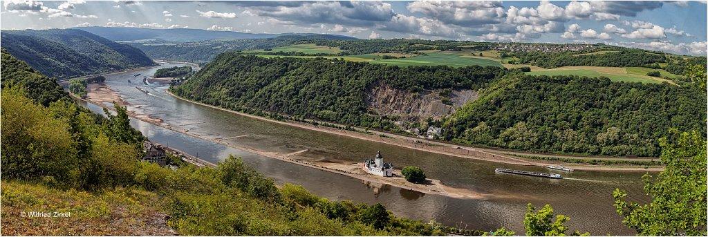 Rhein-96.jpg